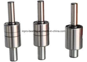 Китайский высокой точности подшипника водяного насоса Wb1630110, Wb1630112, Wb1630115