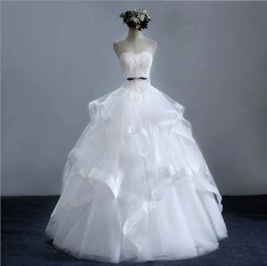 Adornos vestidos de novia