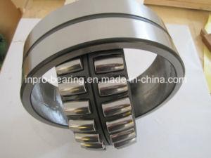 De Alto Rendimiento de acero inoxidable SKF rodamientos de rodillos NSK 23140, 23240