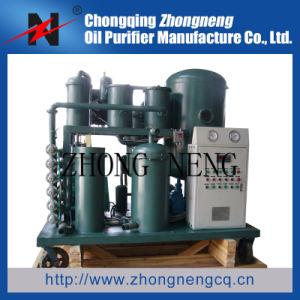 Sistema di filtrazione dell'olio lubrificante per olio lubrificante & olio idraulico