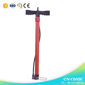 Bicicleta bomba / bomba de bici / bomba de aire de la bomba / Mano (30/35 mm * 280)