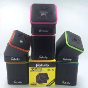 Bl-02 Jaybally Wireless Bluetooth динамик