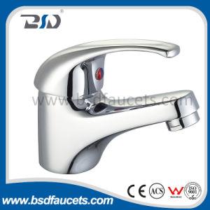 新しい高品質は水Momaliの浴室の真鍮の浴室のコックを保存する