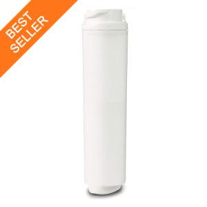 Ge Mswf réfrigérateur Cartouche de remplacement du filtre à eau