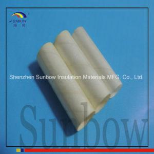 Sunbow ароматических полиамид бумаги трубки