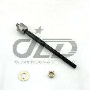 Piezas de la dirección de varilla axial para Mitsubishi Canter Mc092281