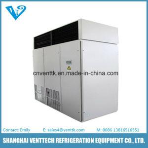 Système de refroidissement du centre de données de précision l'usine de climatiseur