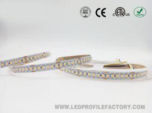 Fita LED de 12V LED de luz da faixa de especificação