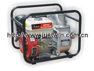 Bomba de Água do Motor a gasolina (PAG série)
