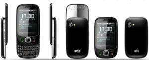 De Mobiele Telefoon van TV WiFi
