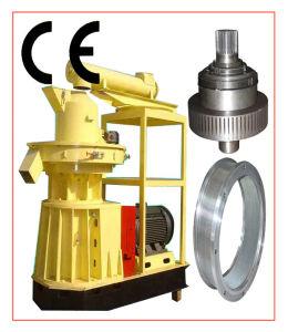 machine à granulés XGJ série