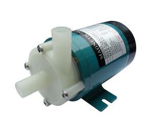 La pompe à entraînement magnétique (MP-10R)