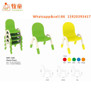 Preço de fábrica mobiliário crianças Junior classe de mobiliário de jardim de infância