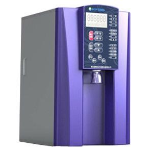 صاف ماء آلة ([أ-بوف-ل-ه3])
