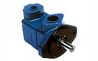 Pumps (JCV10/JCV20)