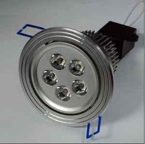 LED-Decken-Lampe (HZ-1005)