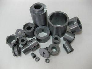 Rodamiento de carburo de silicio/buje