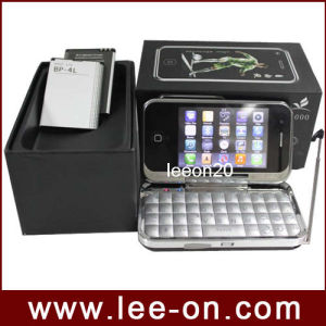 Telefono cellulare (C6000)