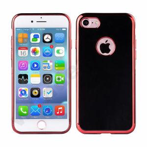 2016 Hot accesorios móviles 21Teléfono celular caso para el iPhone 7