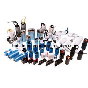 Funzionare ed Inizio Capacitor (CBB60 CBB65 CD60)