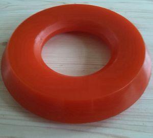 Joint d'étanchéité en polyuréthane, PU