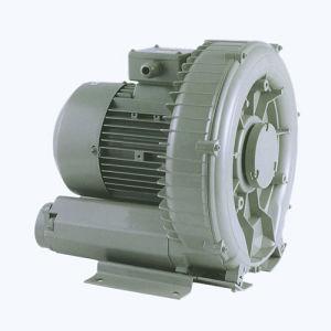 De Ventilator van de ring (GLB1500S)