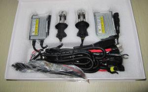 隠された転換Kit/HIDのキセノンのキット35W 55W 70W