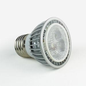 MR16 E26/E27 LED Birnen-Scheinwerfer 3W