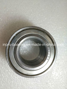 Rolamento do Cubo da Roda Auto CAD35680037 (633295)