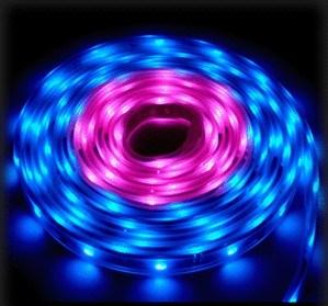 Striscia del nastro del LED