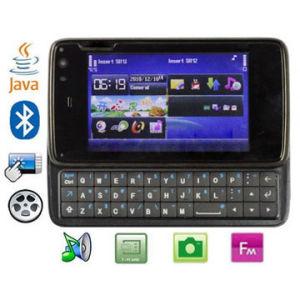 N900 mit Bluetooth FM Funktions-Java-Handy