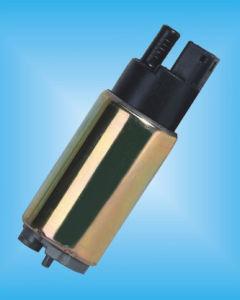 Fuel Pump (0580 453 434)