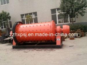 Стан шарика известняка от фабрики Китая (1200X2400)