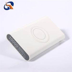 Venta caliente cargador inalámbrico para el iPhone