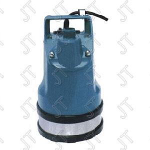 Pompe submersible (JPA-450) pour l'eau propre