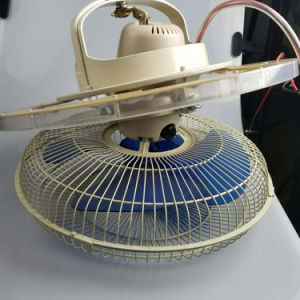 Alquiler de ventiladores para el mercado de Bengala