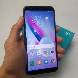 Celulares Huawei Honor 9 Lite Smart Phone cuatro cámaras celular