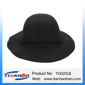 100% шерсть считает вспышки Red Hat Capeline Органа