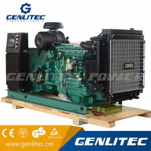 Générateur diesel Volvo 50Hz 300kVA/240kw