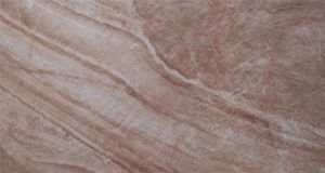 De Marmeren Tegel van uitstekende kwaliteit van de Muur
