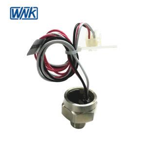 空気調節のための4~20mA/0.5-4.5V/Spi/I2cの空気水デジタル圧力センサーのトランスデューサーかポンプまたは圧縮機