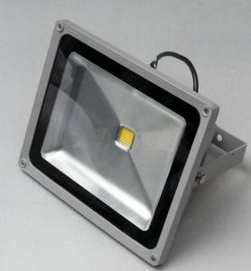 Holofote LED de alta potência 10W-100W