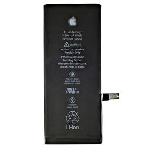 Las baterías de teléfono móvil original para el iPhone 7G