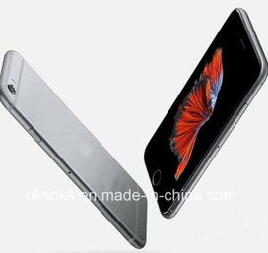 Teléfono móvil al por mayor abierto original 6s 6s más 6sp 6 teléfono celular elegante más 6 6p