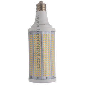 indicatore luminoso di lampadina di 80W 160lm/W LED E27 LED LED Korn Birnen