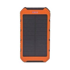 Водонепроницаемый Литиевый Аккумулятор Солнечной Батареи