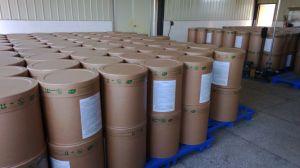 Polyphenols 10%, 40%; Anthocyanidins het Uittreksel van de Bes van Acai