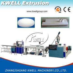 De Uitdrijving die van de Pijp van pvc de Machine/de Lijn/Tube&#160 van de Productie maken; Extrusion Lijn
