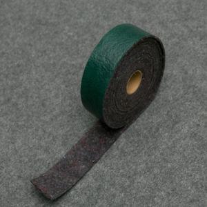 2018 [هوت-سل] [أبسربنت] غير [فلت] يحاك حبل لوثق مركب مع [ب] رقيقة معدنيّة