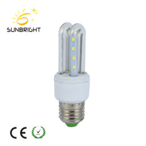 Espiga SMD 12W 16W 20W, 30W E27 B22 Lâmpada LED DE MILHO E27